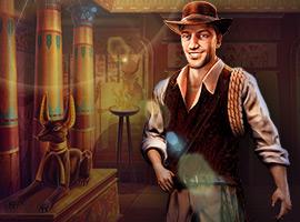 Book of Ra Tricks - der vorteilhafte